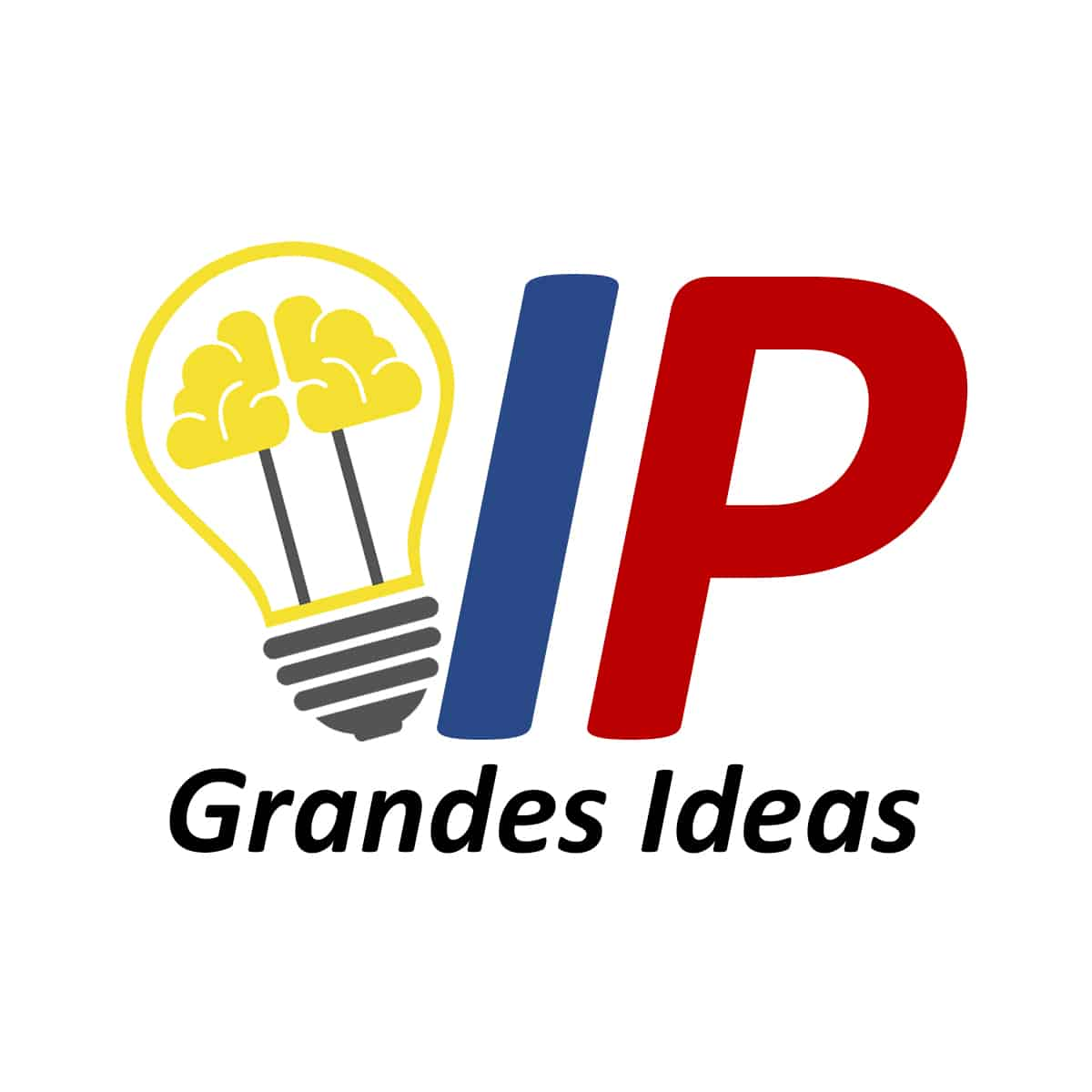 ipgrandesideas.cl
